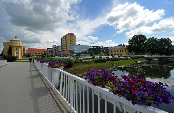 163 covet 1 - Хорватия: информация для туристов