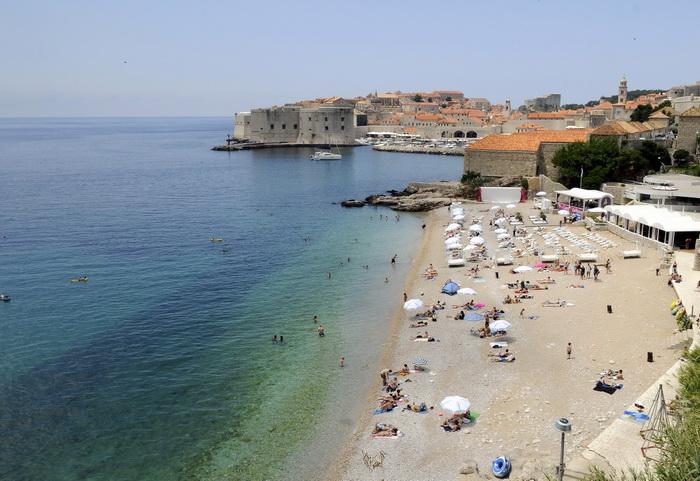 163 covet 2 - Хорватия: информация для туристов