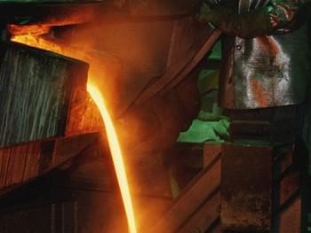 115 02041050 - Роспотребнадзор закрыл завод после отравления рабочих