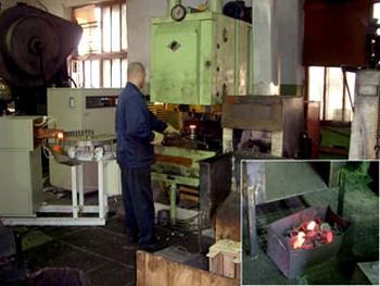 115 Ezavod - РЖД продала канадцам электротехнические заводы