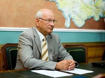 В Оренбургской области ввели режим чрезвычайной ситуации