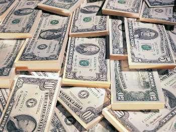 115 clip2148 - В 2009 году из России вывезли почти 10 миллиардов долларов
