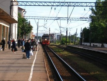 115 gathina - Предотвращен теракт под Петербургом