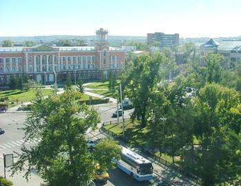 В Иркутске крещенской водой отравились более ста человек