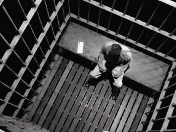 В России снизилось число заключенных за счет реформы и увеличения смертности
