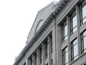 115 minfim20 - Министерство финансов поведало о планах увольнения чиновников