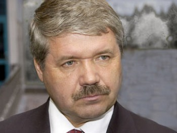 115 neelov - Губернатор Ямала уходит сам