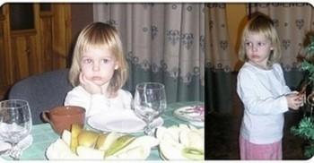 Найдено тело девочки, предположительно, Алены Щипиной