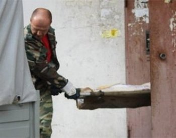Корысть - основной мотив убийства в Туле семьи из пяти человек
