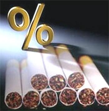 149 akcizy 2 - Алексей Кудрин предложил увеличить акцизы на табачную продукцию