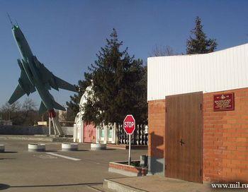 В Краснодарском авиационном училище насмерть забили курсанта