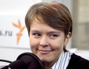 Прохоров поддержал Евгению Чирикову на выборах в Химках