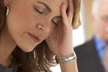 161 stress 1012 - Большинство жителей России находятся в состоянии стресса