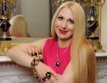 Антонине Бабисюк суд отказал в просьбе выйти из под стражи под залог в 30 млн рублей