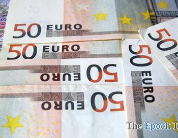 Ожидаются изменения при декларировании денежных средств на границе РФ со странами Таможенного союза