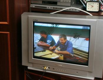 163 2809 08 index photo - Первый в РФ телеканал для людей с ограниченными возможностями начинает вещание 1 октября
