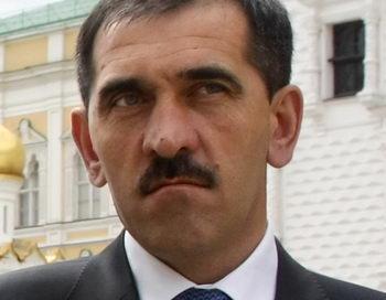 Глава Ингушетии будет увольнять чиновников, чьи дети нарушили правопорядок