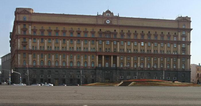 Оппозиция в Москве в субботу проведёт одиночные пикеты от Лубянки до Лефортово