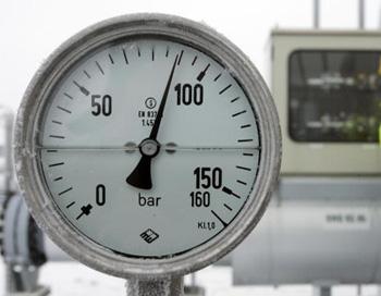 Россия отмечает День работника нефтяной и газовой промышленности