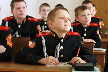 В истории России нашли 31 спорный вопрос