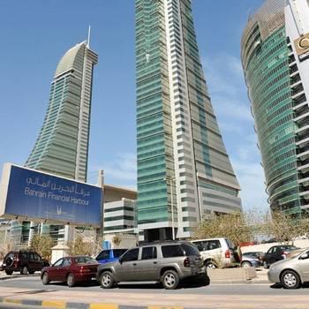 Бахрейнские медики получили от пяти до 15 лет тюрьмы за лечение оппозиционеров