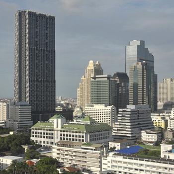 Защита Виктора Бута в Бангкоке намерена вернуть россиянина в Таиланд - адвокат
