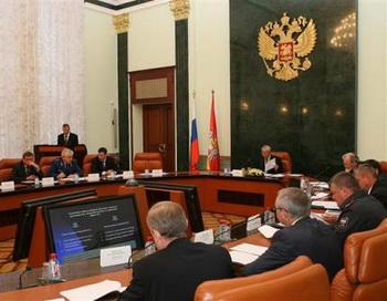 163 2609 sovbez - Совбез России разработал   план контроля над Интернетом