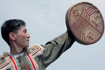 Всероссийский этнографический фестиваль «Ожерелье России» пройдет в Бурятии