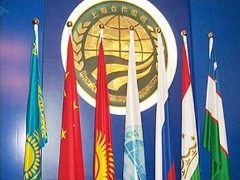 В VII БЭФе примут участие представители 12 стран
