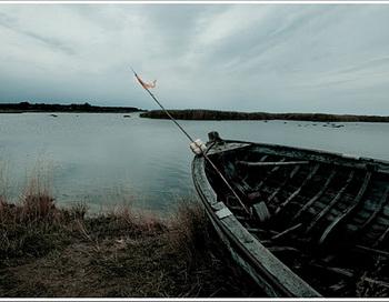 Прекращён поиск туристов, пропавших в Пермском крае