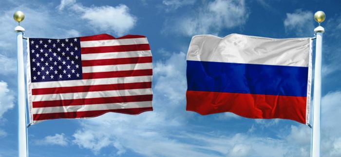 Между США и Чукоткой открыта судоходная линия