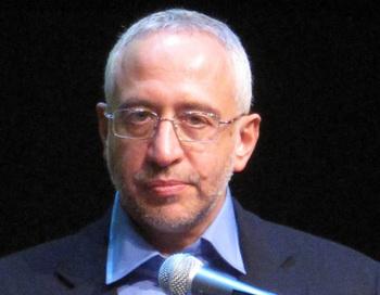 Сванидзе ожидает после Олимпиады «закручивания гаек» во внутренней политике