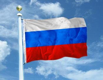 В рейтинге восприятия коррупции Россия заняла 127-е место