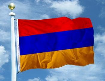 В Армении 4500 семей после Спитакского землетрясения не имеют крова