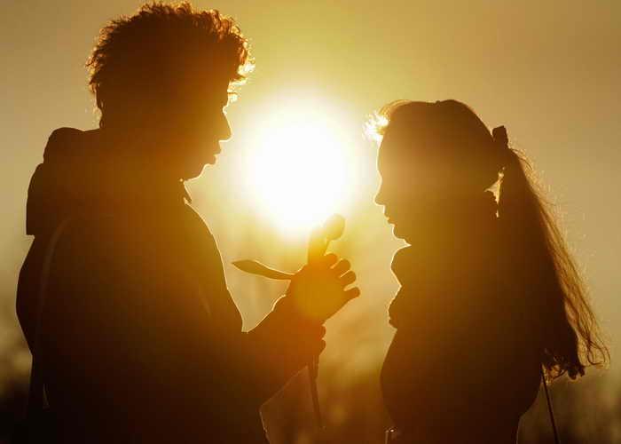 В Забайкалье готовятся ко Дню семьи, любви и верности