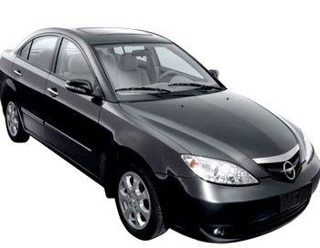 102 08 11 2010 china avto - Новая марка авто будет производиться в России