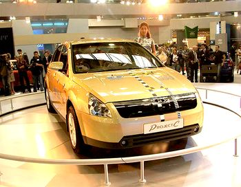 102 12 11 2010 kachestvo - Продукция АвтоВАЗа станет  качественнее в 6 раз