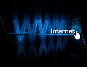 """152 3 08  - """"Ключом от Интернета"""" будут владеть шесть программистов"""