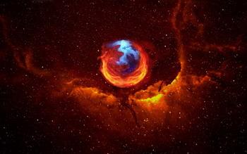 Mozilla объявила о первой публичной бета-версии браузера Firefox 4