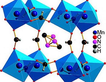 163 100410 krystal - Новые кристаллы могут решить проблему хранения данных