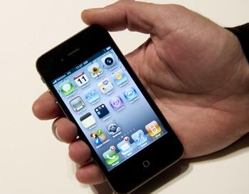 163 1601 telefon - В Гонконге выпустили суперподделку iPhone
