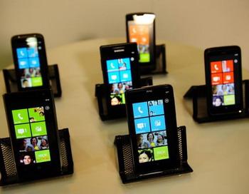 163 231010 nauka - Смартфоны: насколько далеко Microsoft отстал в гонке?