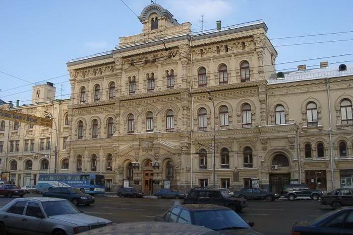 Роджер Пенроуз прочтет публичную лекцию в Москве