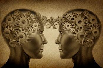 163 brain 271212 - Эксперименты показывают, что мы можем предчувствовать события