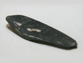 Самый древний карандаш нашли иркутские ученые
