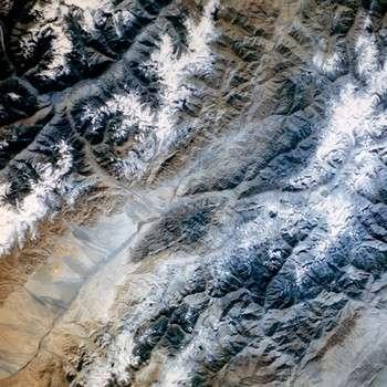 Спутник UARS, возможно, уже упал - НАСА