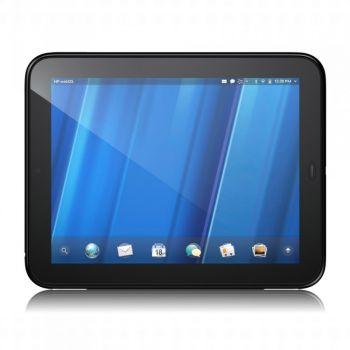 TouchPad Hewlett Packard: $99 за планшетный ноутбук - стандартная цена?