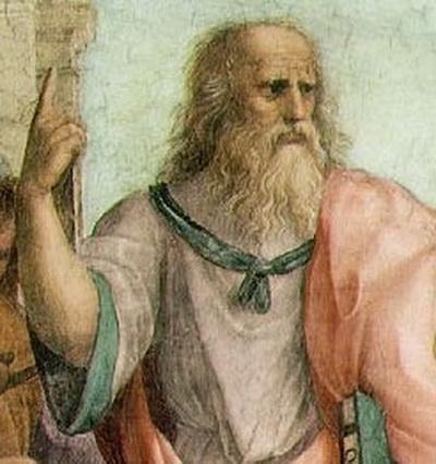 191 Plato raphael - Древняя мудрость: умеренность в еде актуальна и в наши дни