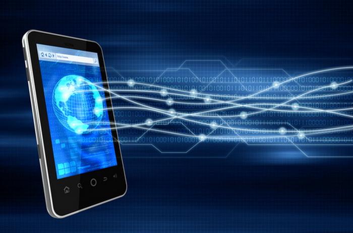 Wi-Fi может нанести вред ДНК