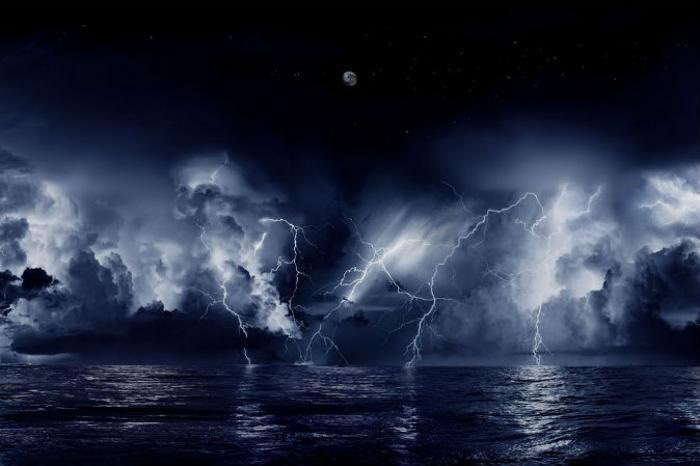 191 science 120314 5 - 8 необычных явлений природы